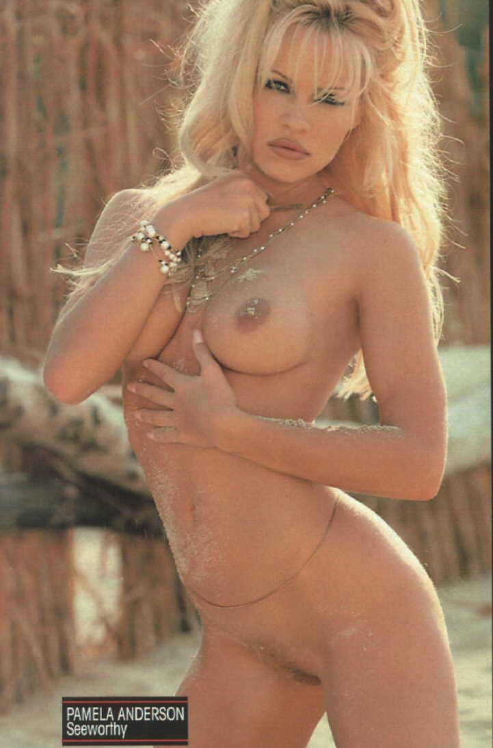 eroticheskoe-foto-pamela-anderson